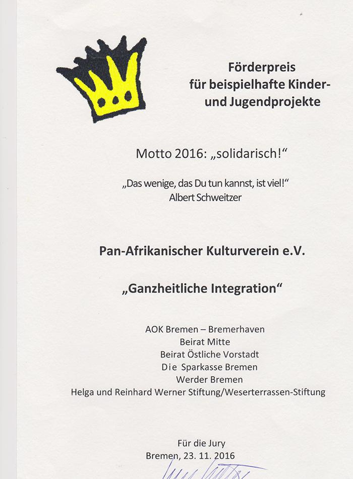 Ganzheitliche_Integation_2016