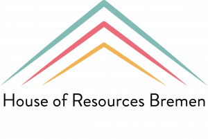 Logo HoR